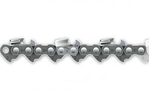"Chaîne Rapid Micro (RM) - STIHL - 3/8"" - 1,5 mm - 50 cm"