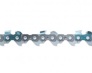 """Chaîne Picco Micro 3 (PM3) - STIHL - 1/4"""" P - 1,1 mm - 25 cm"""