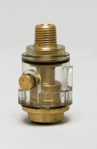 Mini huileur - PT140