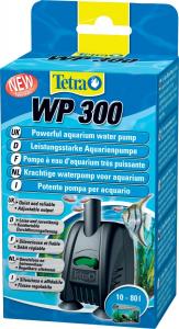Tetra pompe à eau WP 300 pour aquarium