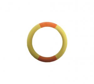 Anneau Rubb'n'Color - Martin Sellier - Ø 14,5 cm
