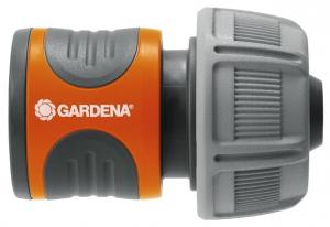 Raccord rapide 19 mm - Gardena