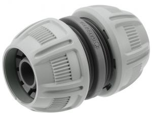 Réparateur tuyau d'arrosage Ø 13 et 15 mm Vrac - GARDENA