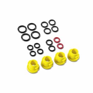 Kit de joints toriques de recharge - Karcher