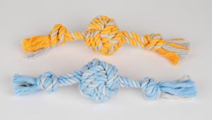 Corde Knot Ball - Anka - Taille XS