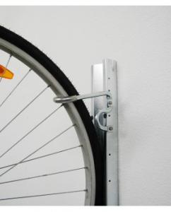 Suport de vélo