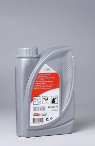 Huile pour outils pneumatiques - Prodif - H200 - 1 L