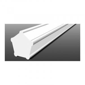 Rouleau de fil de coupe pentagonaux - STIHL - Ø 3,0 mm x 210 m