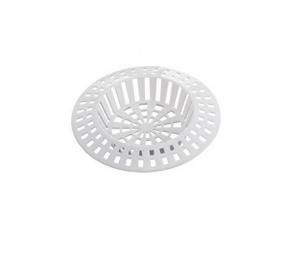 Grille d'évier en plastique Ø 80 mm - Noyon & Thiebault