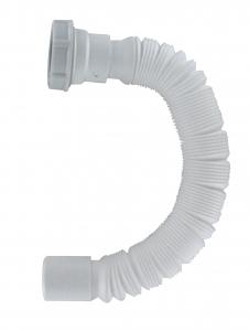 Flexible de vidange articulé Ø 32 - Noyon & Thiebault