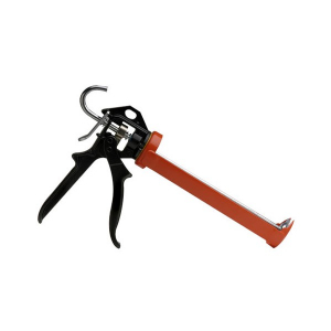 Pistolet pour cartouche à mastic - GEB