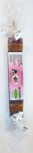 Pâtes de Fruits assorties brochette - La Ferme Fruitière de Colpo - 230 gr