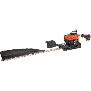 Taille-haie thermique HT2460 - Dolmar -2 temps