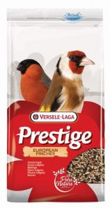 Mélange de graines Prestige pour Oiseaux indigènes - Versele-Laga - 1 Kg
