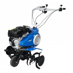 Motobineuse STV3600P Staub - EMAK
