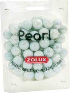 Perles de verre Pearl 432 g Zolux