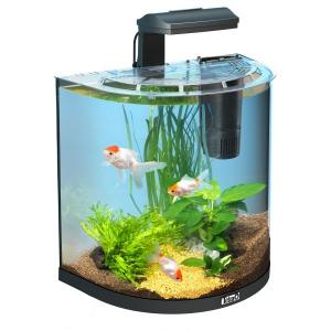 Aquarium Tetra AquaArt Explorer 30 L