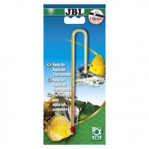 Thermomètre pour aquarium - JBL - A suspendre