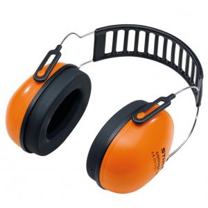 Protège-oreilles Concept 24 - STIHL - 207,5 g