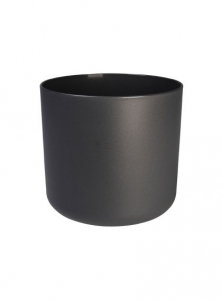 C:UsersOL653877Downloads1701451 - Cache-pot B.for Soft rond - Elho - gris anthracite - 18 cm (1).jpg
