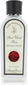 Recharge parfum de lampe - Ashleigh & Burwood - Rose rouge velours - 500 ml