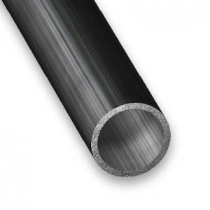 Tube rond acier PAF CQFD - 10x1 L 1m