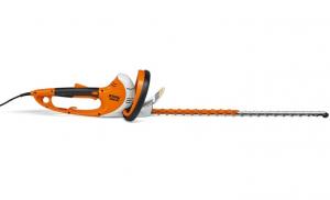 Taille-haie électrique HSE 81 - STIHL - 60 cm