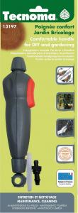 Poignée confort tous pulvérisateurs - Tecnoma