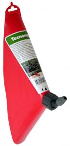 Cache désherbage pulvérisateur XL - Tecnoma