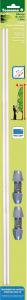 Allonge lance 1,20 m pulvérisateur - Tecnoma