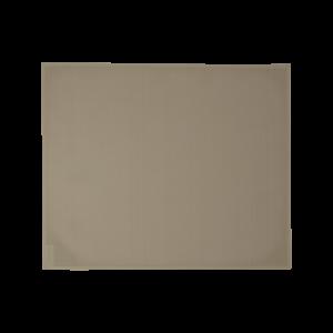 Set de table rectangle - Les Basics - Fermob - Muscade