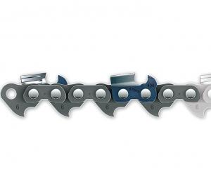 "Chaîne Rapid Micro (RM) - STIHL - .404"" P - 1,6 mm - 43 cm"