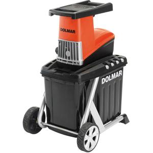 Broyeur électrique - Dolmar - 2500 W - FH2500