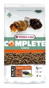 Granulés Complete Cavia pour Cobayes - Versele-Laga - 1,75 Kg