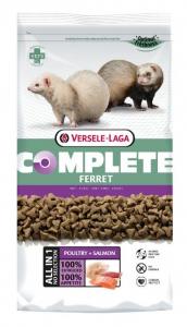 Granulés Complete Ferret pour furets - Versele-Laga - 2,5 Kg