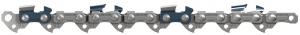 """Chaîne de tronçonneuse 91VXL - Oregon - 3/8"""" - 1.3 mm - 50 maillons - x2"""