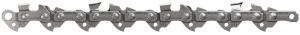 Chaîne pour tronçonneuse 90PX - Oregon - 38 - 1.1 mm - 50 maillons - x2
