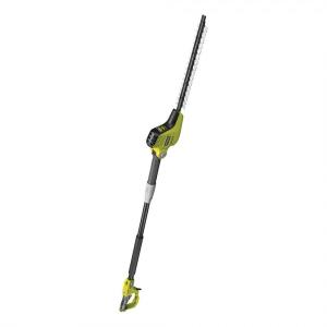 Taille-haies sur perche électrique - Ryobi - RPT4545E