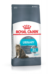 Croquettes pour chat - Royal Canin - Urinary Care - 4 kg