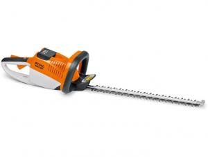Taille-haie à batterie HSA 66 - STIHL - Sans batterie ni chargeur