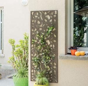 1737362 - Panneau panel motifs décoratifs - Nortene - 0,60x1,50 m