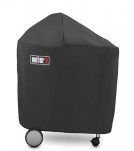 Housse de protection - Premium Weber - Pour barbecue Performer