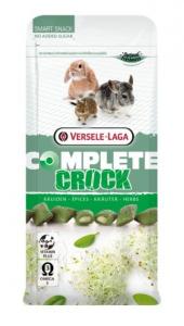 Friandise Complete Crock Herbs - Versele-Laga - 50 g