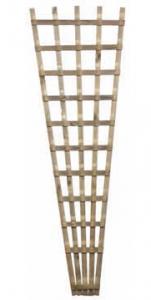 Treillis Sevilla - 60 x 180 cm