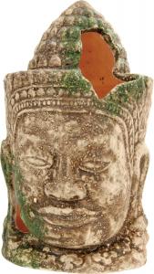 Décor Roi Angkor - Zolux