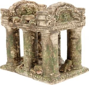Décor Mausolée Angkor