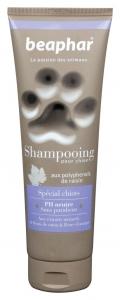 Shampooing spécial chiots 250 ml - Beaphar