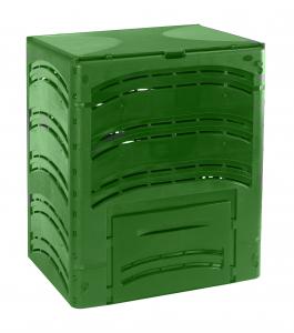 Composteur vert Compost'Eco BELLI - 500 L