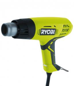 Décapeur thermique - Ryobi - EHG 2000