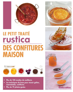 P.TRAITE CONFIT. MAISON